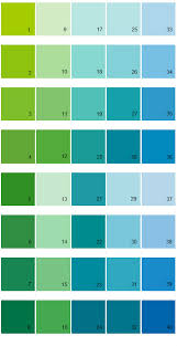 sherwin williams paint colors sherwin williams paint colors energetic brights palette 03 house