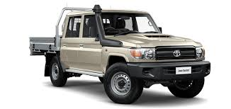 weight of toyota land cruiser land cruiser 70 cab chassis specifications toyota nz