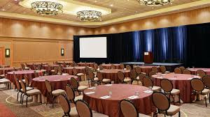 denver event venues and conference rooms sheraton denver