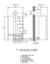 logic combi 30 diagram wiring diagram simonand