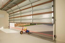 Automatic Overhead Door Automatic Garage Door Opener Safety Garage Door Corpus Christi