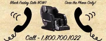 black friday massage chair massage chair store blog black friday sale