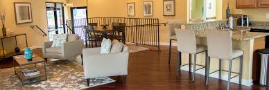 Laminate Flooring Chesterfield Birchwood At Boulders Apartments North Chesterfield Virginia