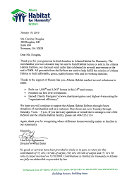 sample donation request letter to a company contoh 36