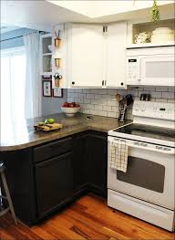 Electrical Outlet Strips Under The Cabinet Kitchen Kitchen Electrical Outlet Kitchen Island Power Strip