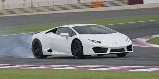 first lamborghini ever made lamborghini huracan lp580 2 first drive
