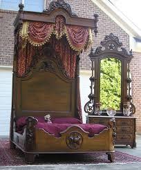 Franzosische Luxus Einrichtung Barock Design Die Besten 25 Victorian Bedroom Furniture Sets Ideen Auf