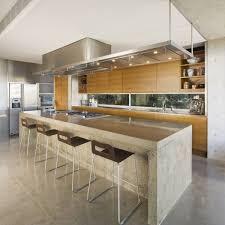 home design lighted glass bar shelves kitchen garage doors