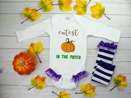 halloween onesie w ruffles halloween theme onesie halloween