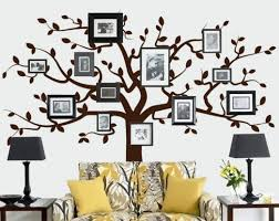Living Room Quotes by Living Room Wall Art Stickers Home Design