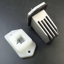 nissan sentra blower motor for nissan sentra blower control amplifier module resistor hvac