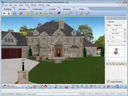 Punch Home & Landscape Design Professional Best Home Design