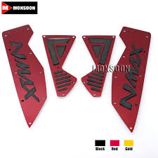 Motorcycle Footboards Motorcycle Footboards Promotion Shop For Promotional Motorcycle