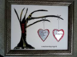 10th wedding anniversary gift tin 10th wedding anniversary gifts images wedding decoration ideas