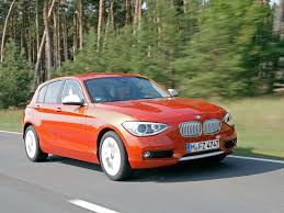 bmw 1 series urban line 2012 pictures information u0026 specs