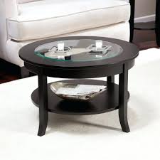coffee table square coffee table with drawers astounding photos