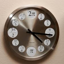 15 cool clocks and creative clock designs part 4