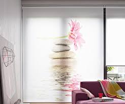 Pink Kitchen Blinds Browse By Room Colchester Sudbury U0026 Braintree Paul James Blinds