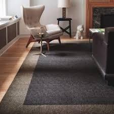 Flor Area Rug Milliner Blue Carpet Tile By Flor Possibility For The Family