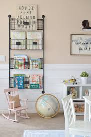 bookshelf ideas for the kidsroom paul u0026 paula