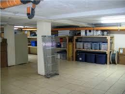 unfinished basement storage ideas best house design best