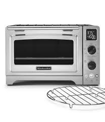 Microwave And Toaster Set Home Kitchen Small Appliances Toasters U0026 Ovens Dillards Com