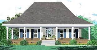 country one story house plans country style house plans country style two story home sweeping
