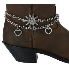 boot barn black friday sale best 25 boot bling ideas on pinterest boot jewelry boot