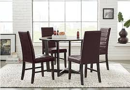 Glass Top Dining Room Table Sets Glass Top Dining Room Table Sets