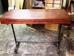 counter height table ikea bar height console table ikea console table really practical