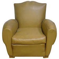 Art Deco Armchair Art Deco Antique Chairs 1900 1950 Ebay
