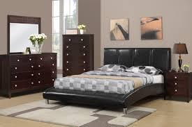 Target Platform Bed Bed Frames Wallpaper High Resolution Target Platform Bed Target