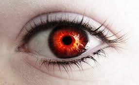 eyes pics qygjxz