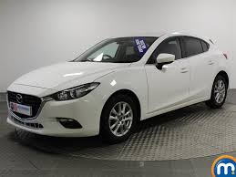 mazda for sale uk used mazda for sale second hand u0026 nearly new cars motorpoint