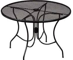 60 Inch Patio Table New Kitchen Awesome Lovely Home Styles Biscayne Outdoor