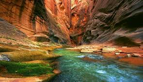 most amazing places in the us top 10 most beautiful places to visit in the united states 2018
