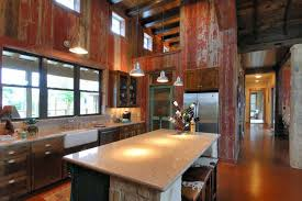 Ranch Style Kitchen Cabinets by Astonishing Ranch Style Kitchen Designs Ideas Best Idea Home