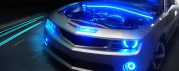 car lighting installation near me st louis custom car lighting installation