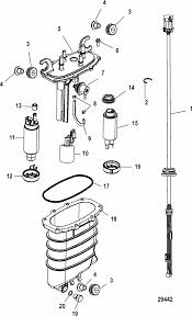 mercury verado fuse diagram 337 bobcat skid steer wiring diagram