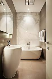small bathroom decorating ideas pictures bathroom wall decorations how to decorate small bathroom counter