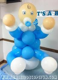 Teddy Bear Centerpieces by Teddy Bear Party Decorations 3 Foot Balloon Teddy Bear Centerpiece