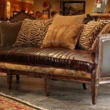 leather sectional rustic sofa rustic lodge u0026 cabin decor rustic