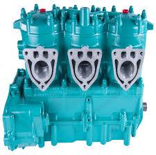 kawasaki standard engine 1100 zxi stx 1996 2003 shopsbt com
