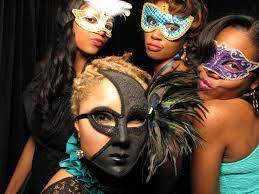 masquerade halloween party atlanta masquerade birthday party ann arbor