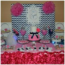 Bridal Shower Buffet by 11 Best Bridal Shower Candy Buffet Images On Pinterest