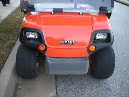 best 25 yamaha golf cart accessories ideas on pinterest yamaha