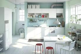 modeles cuisines ikea modele de cuisine equipee modeles de cuisines frais modeles de