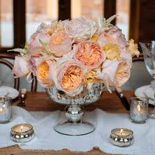wedding table decorations wedding table decorations centrepieces vases candle holders