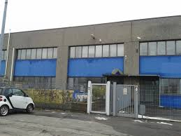 affitto capannoni affitto capannone industriale busnago capannoni industriali