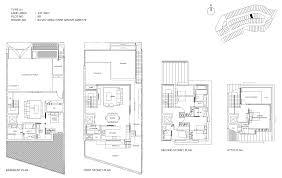 victoria park villas vvip price view actual unit 61008160
